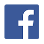foliesdouces-facebook